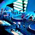 Articulo: 10 Claves para Ser un DJ Profesional en los próximos años.