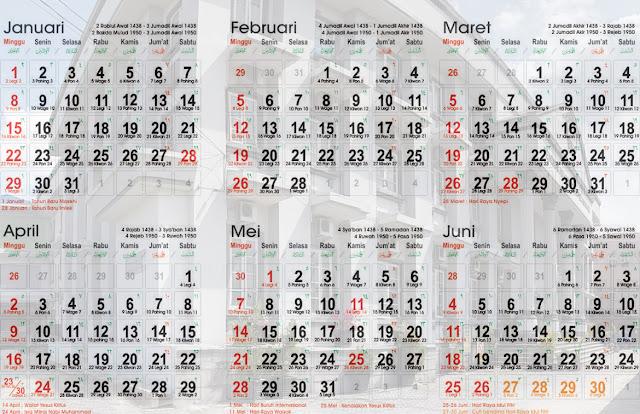 kalender-akademik-stmik-hangtuah-pekanbaru