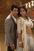rangam 2 movie photos gallery-thumbnail-7