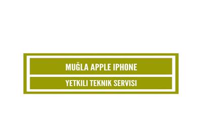 Apple yetkili teknik servis Muğla