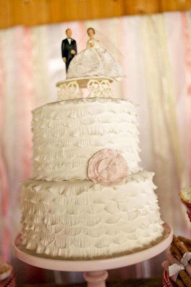 beautiful vintage wedding cakes design wedding cakes. Black Bedroom Furniture Sets. Home Design Ideas