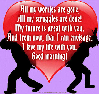 cute good morning quotes poems