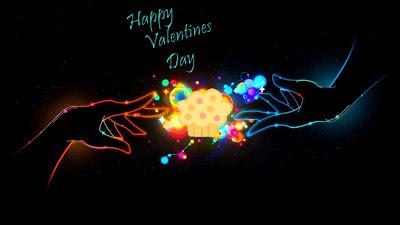 happy-valantine-day