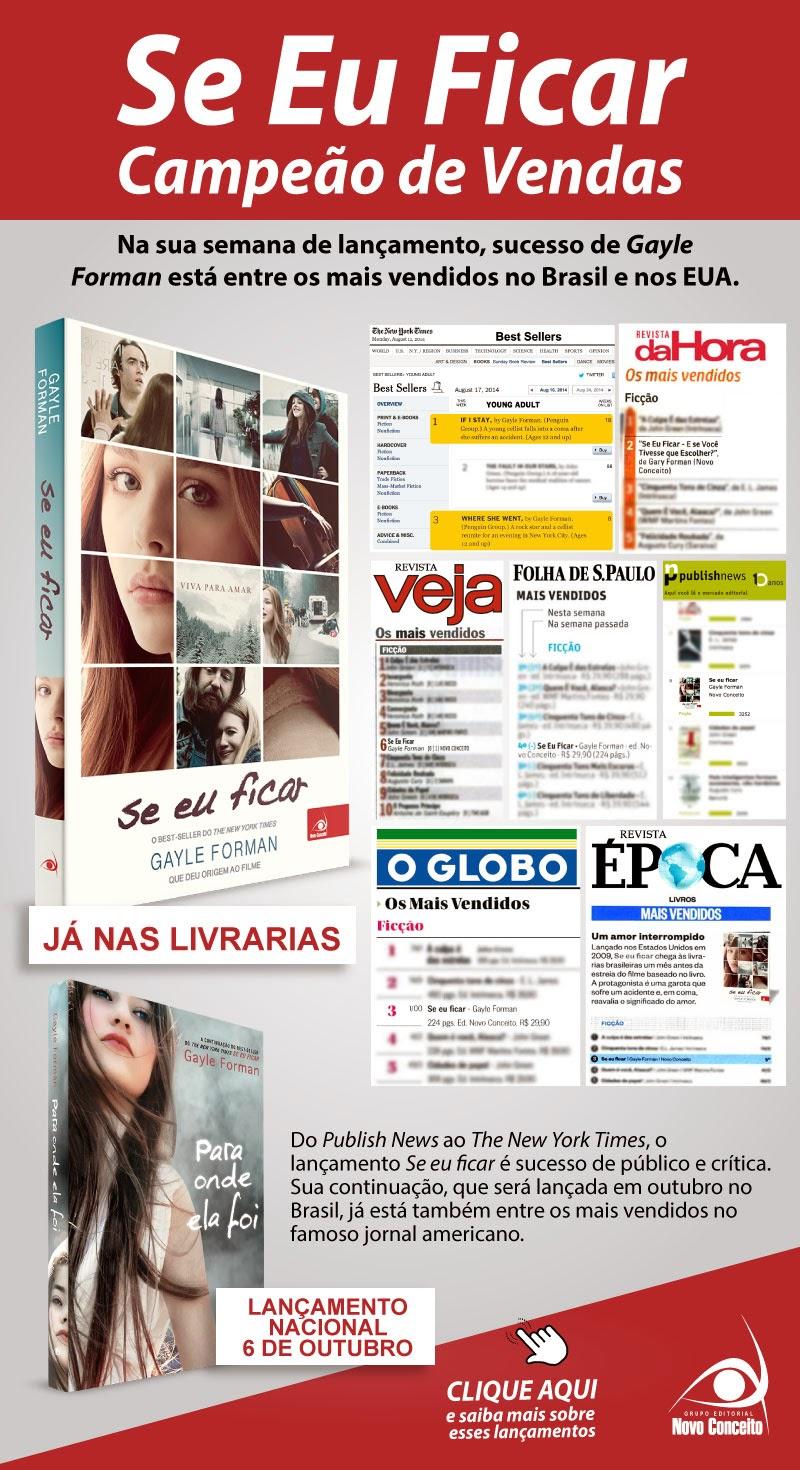 http://www.grupoeditorialnovoconceito.com.br/blog/mais-conteudo/mais-conteudo-autores/em-semana-de-lancamento-se-eu-ficar-ja-e-sucesso-de-vendas/?utm_medium=email&utm_campaign=Se+Eu+Ficar++best-seller+no+Brasil+e+nos+EUA&utm_content=Se+Eu+Ficar++best-seller+no+Brasil+e+nos+EUA+CID_b0d6678f12d7be285be9dd4dd33dbb5b&utm_source=EmailMarketing&utm_term=Se%20Eu%20Ficar