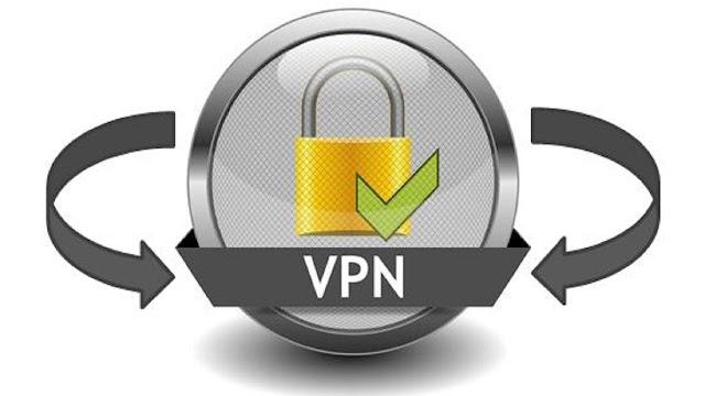 Cara Menggunakan PPTP VPN di Linux Mint 17.3