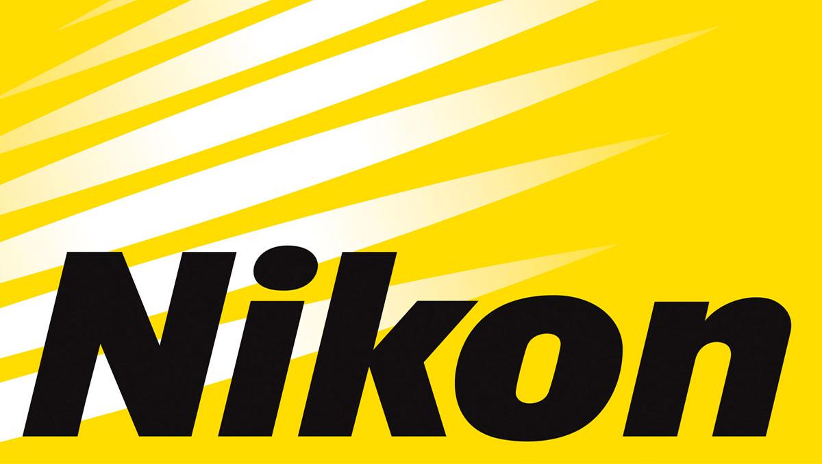 8d7c347e2432c Nikon - SAC (Serviço de Atendimento ao Cliente)