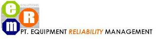 Lowongan Kerja Kaltim PT. Equipment Reliability Management