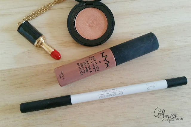haul-beaute-the-beautyst-nyx-sigma-etam-mama-syca-beaute