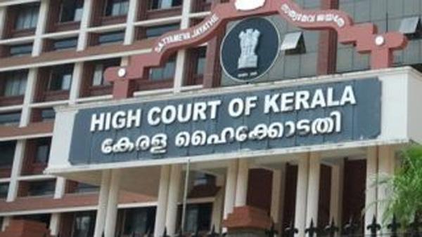 Bogus vote found in postal ballot, EC at HC, Kochi, News, Kerala, Election, Police, High Court, Politics, Lok Sabha, Enquiry