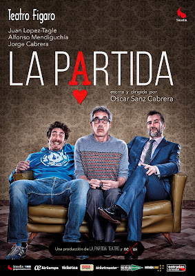 teatro-critica-top-madrid