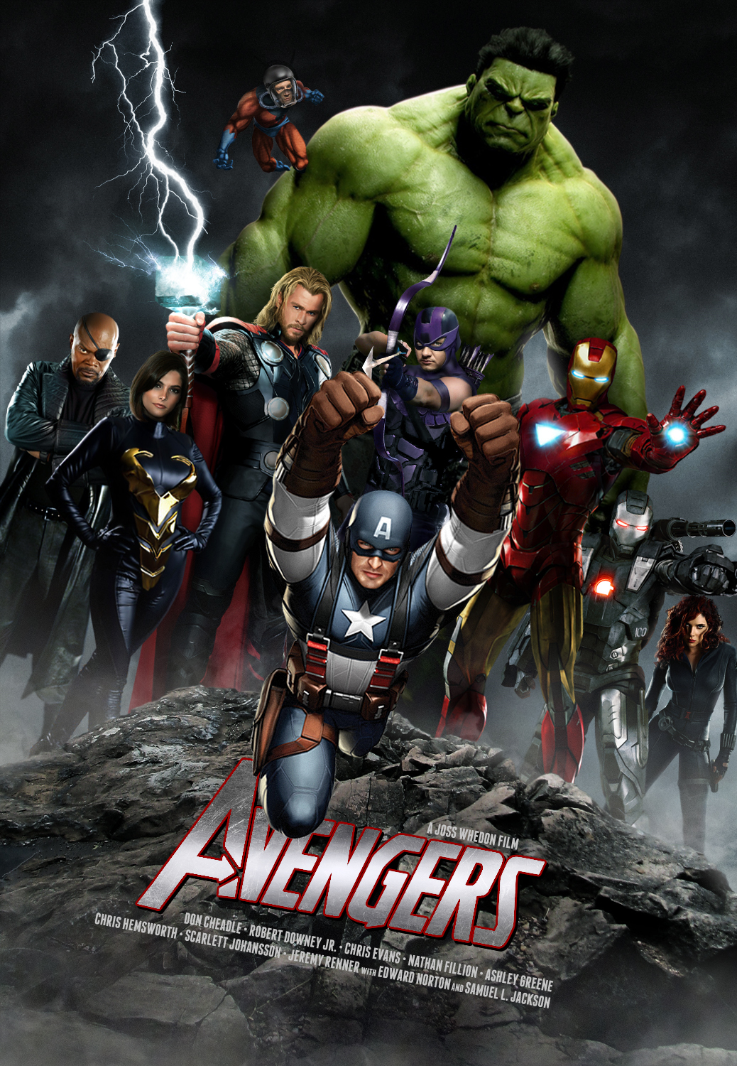 3d Wallpaper For Home Amazon The Avengers 2012 Hq Hq Wallpapers