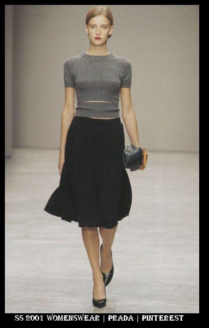 nike heels buy online Green sangria  23b1b894cc1f