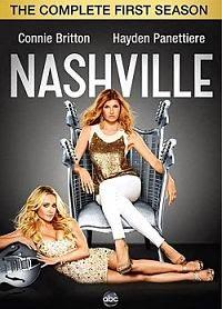 Nashville Primera Temporada