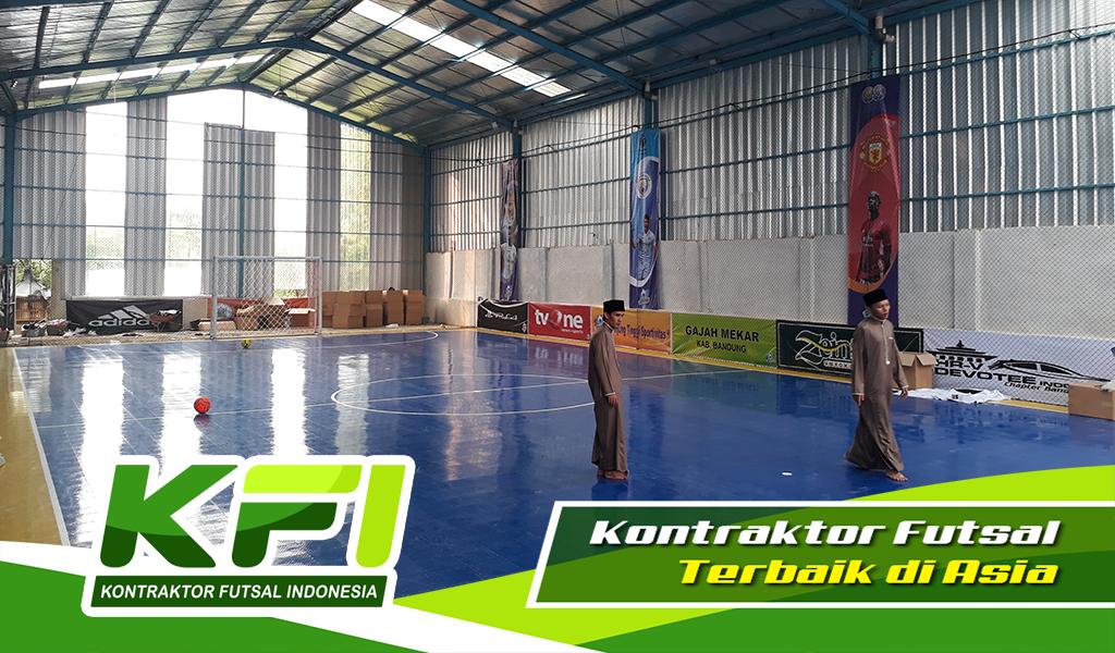 Beli Rumput Futsal Sintetis