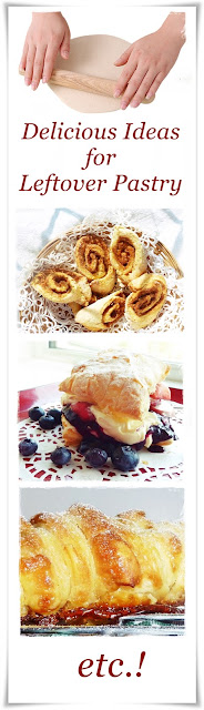 great-ideas-for-pastry-scraps