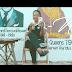 New Video|Mau Kani_Nawe|Watch/Download Now