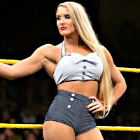 Lacey Evans Disses Fan at NXT Event (Video), Ronda Rousey, Peyton Royce, Billie Kay React To WWE Coming To Australia