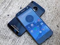 Ini Smartphone Terbaru Motorola Di 2017