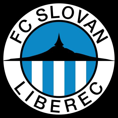 Republica tcheca fc