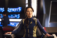 Star Trek: Discovery Michelle Yeoh Image 1 (15)