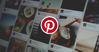 Beneficios de crear concursos en Pinterest