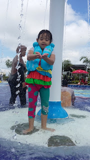 Citra raya city Jambi waterpark_1