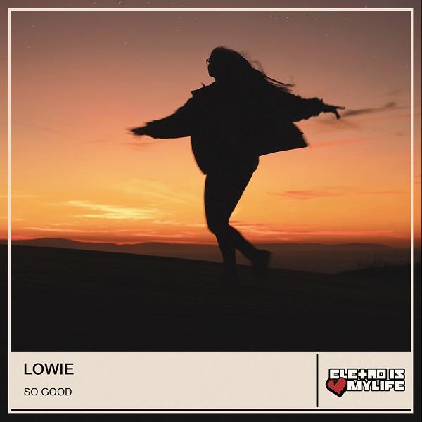 LoWie - So Good