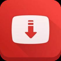 SnapTube HD Video v4.42.1.4424801 Vip APK