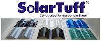https://mediabahanbangunan.blogspot.com/2018/08/atap-polycarbonate-solartuff.html