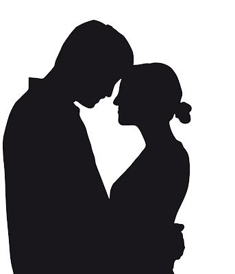 rezeki suami tergantung istri