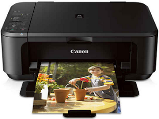 CANON PIXMA MG3270 Driver & Software Download