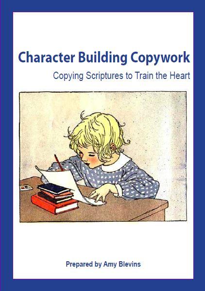 http://homeschoolcopywork.com/membershipadmin/aff/go/martianne/?i=19