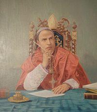 Joaquin-Arcadio-Pagaza-tradujo-a-poetas-romanos-Horacio-y-Virgilio
