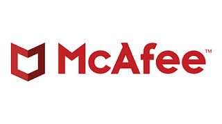 McAfee 2018 For Mac Total Protection Download and Review
