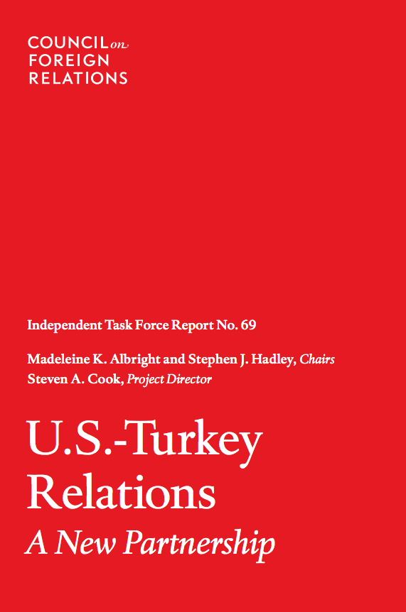 us turkey trade relationship