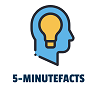 5-minutefacts-sacchi ghatnaye,palmistry,angel number,numerology,current topics,business ideas