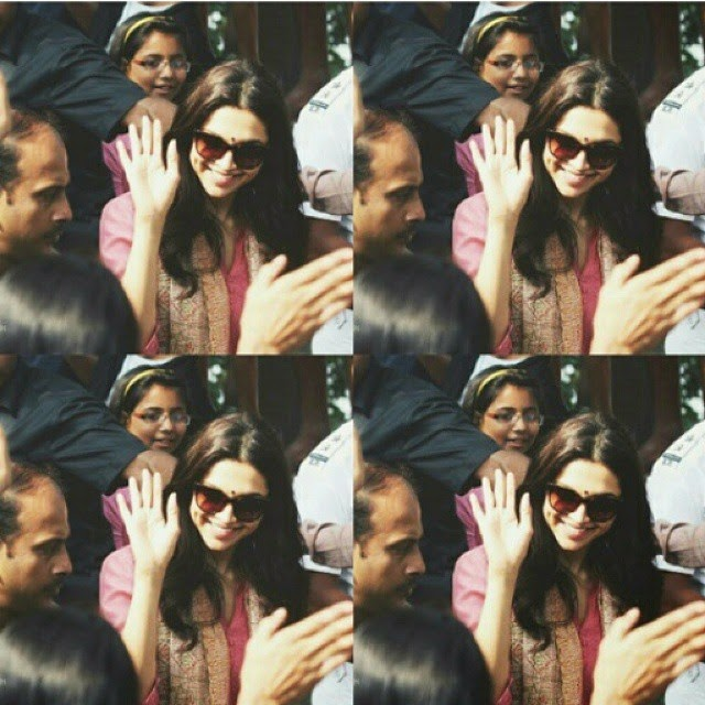 flawless smile 😊💕