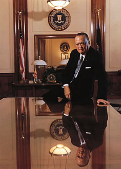john edgar hoover the legacy essay She informed him the boxes contained personal papers of hoover's at hoover's residence the destruction was overseen by john p mohr in j edgar hoover.