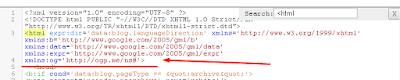 xmlns:og='http://ogp.me/ns#'