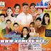 [MV] RHM VCD Vol 241 - Khmer New Year MV 2017