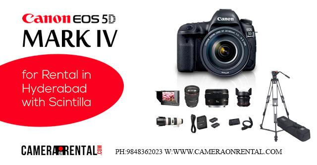 Canon Eos 5d Mark Iv Camera Cameraonrental Com Canon 5d