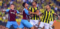 Dev Futbol Heyecanini Bein Sport Türkiye'de Yaşayin