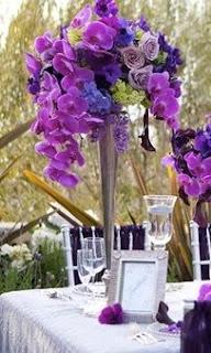 bunga-anggrek-wedding-lamongan