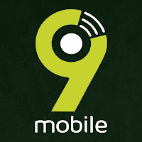 9Mobile Unlimited Browsing Via Anonytun