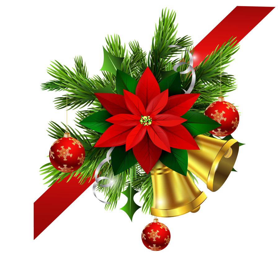Banco de im genes adornos navide os para hacer tus propias postales de navidad con nombres - Adornos para fotos gratis ...