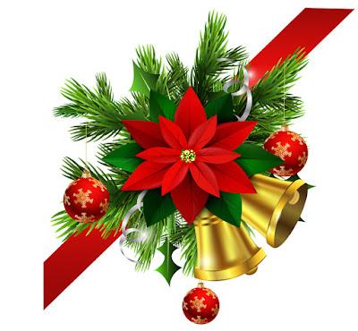 Banco de im genes adornos navide os para hacer tus for Decoracion con esferas de navidad