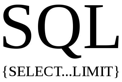 Cara Membatasi Data yang Tampil Dari Database Mysql