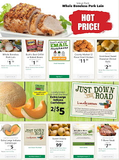 ⭐ County Market Ad 8/21/19 ✅ County Market Weekly Ad August 21 2019