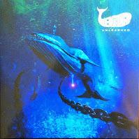 Leviathan - Unleashed