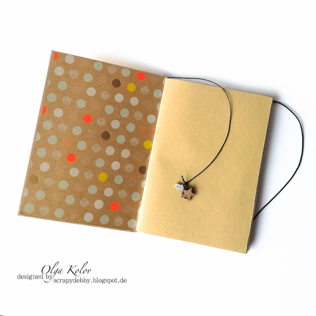 @olgakolov @umwowstudio @docrafts #gold #notizbuch #notebook #craft #selfmade